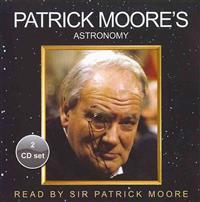 Patrick Moore's Astronomy