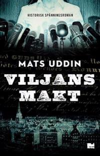 Viljans makt - Mats Uddin | Laserbodysculptingpittsburgh.com