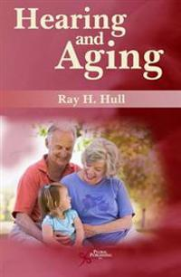 Hearing and Aging