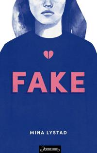 Fake - Mina Lystad pdf epub