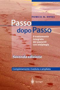 Steps to Follow - Passo Dopo Passo