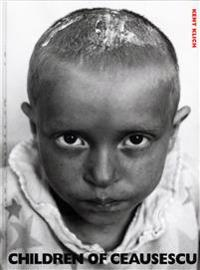 Children of Ceausescu