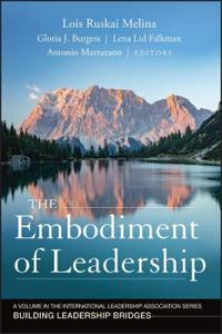 The Embodiment of Leadership