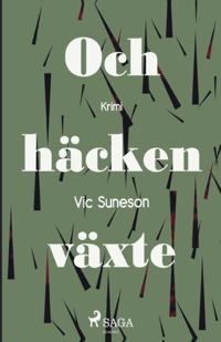 Och häcken växter - Vic Suneson | Laserbodysculptingpittsburgh.com