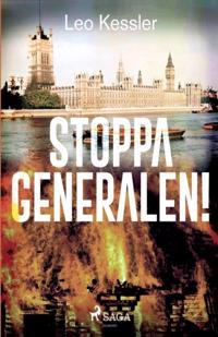 Stoppa generalen! - Leo Kessler   Laserbodysculptingpittsburgh.com