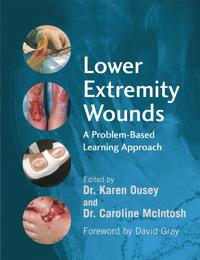 Lower Extremity Wounds: A Problem-Based Learning Approach