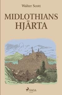 Midlothians hjärta
