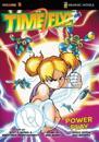 Timeflyz 5
