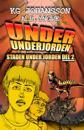 Under underjorden