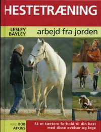 Hestetræning