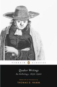 Quaker Writings