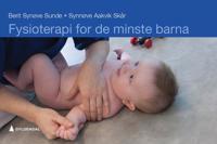 Fysioterapi for de minste barna