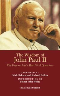 Wisdom of John Paul II