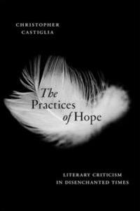 Practices of Hope