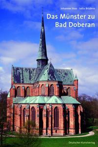 Das Münster zu Bad Doberan