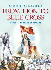 From Lion to Blue Cross