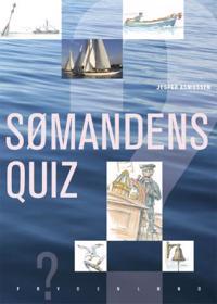 Sømandens quiz