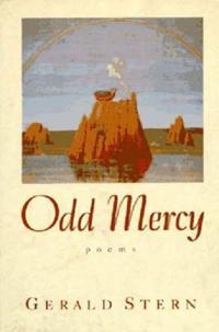 Odd Mercy