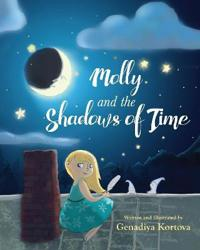 Molly and the Shadows of Time