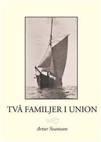 Två familjer i union -  pdf epub