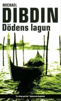 Dödens lagun