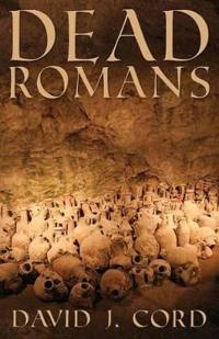 Dead Romans