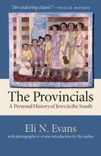 The Provincials