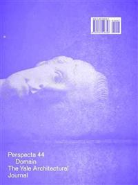 Perspecta 44 Domain