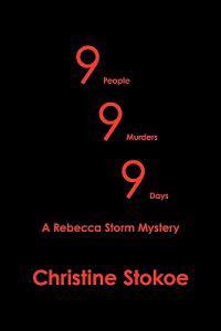 999 a Rebecca Storm Mystery