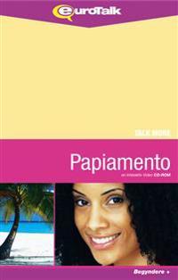 Talk More Papiamento