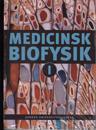 Medicinsk biofysik I-II