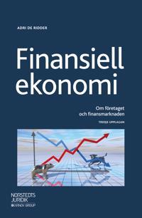 vår ekonomi pdf