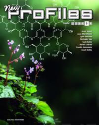 New ProFiles 5
