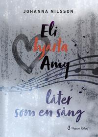 Eli hjärta Amy låter som en sång