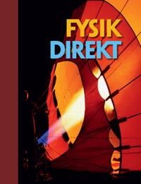 Fysik Direkt - ny upplaga