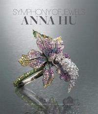 Symphony of Jewels