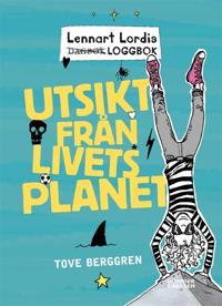 Lennart Lordis loggbok: Utsikt från livets planet
