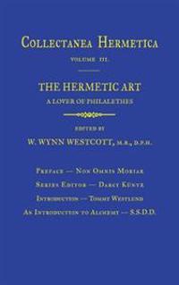 Hermetic Art