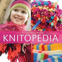 Knitopedia