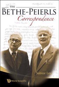 The Bethe-Peierls Correspondence