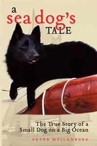 A Sea Dog's Tale