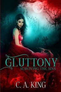 Gluttony