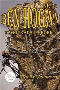 Ben Hogan - Nr 37 - Jakten