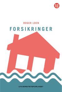 Forsikringer - Roger Loen | Inprintwriters.org