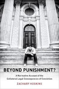 Beyond Punishment?
