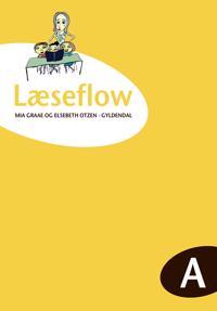 Læseflow A