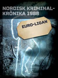 Euro-ligan