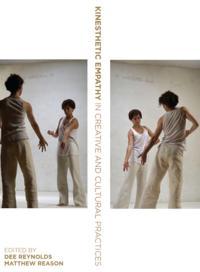 Variability in Spoken French Pb