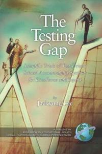 Testing Gap