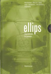 Ellips 5